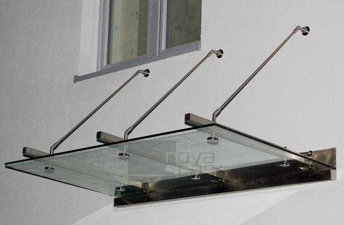 11_24a daszek szklany MW STARK Wadowice