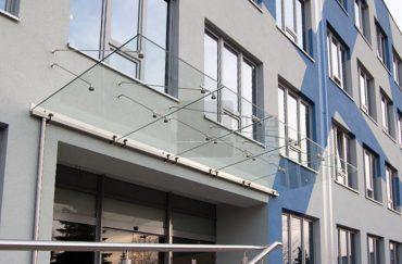 12_50a daszek szklany MW ELITE Katowice