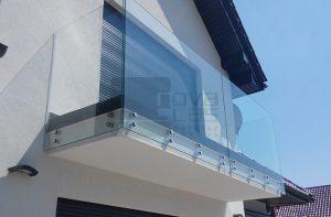 15_08b balustrada MASTER POINT balkon Mysłowice