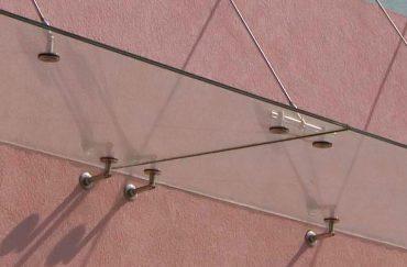 10_04 daszek szklany MAGIC WAND Brzeszcze