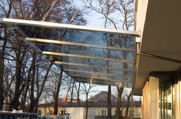 11_27a daszek szklany MW STARK Katowice