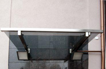 11_29b daszek szklany SAT Wilamowice