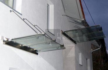 11_24b daszek szklany MW STARK Wadowice