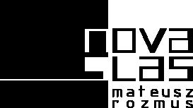 cropped-novaglas_logo.png